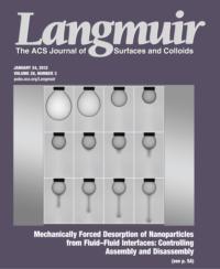 Langmuir_cover_2012
